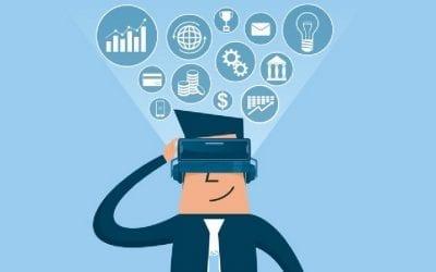 Financiële innovatie maakt bedrijven slimmer