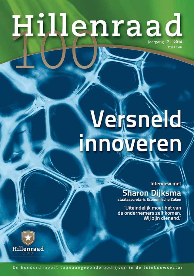 13-Hillenraad100_cover_2014