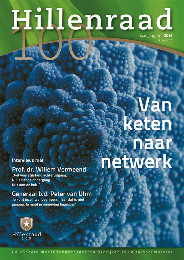 14-Hillenraad100_cover_2016---NL