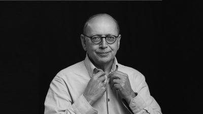 Ben Verwaayen nieuwe voorzitter Expertcomité Hillenraad100