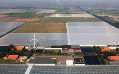 Agro Care bouwt aan Europese ambitie