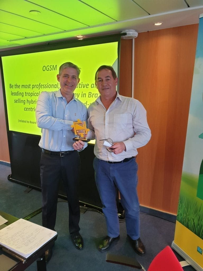Hillenraad Partners - Management Consulting in Horti Business 20190903_140858