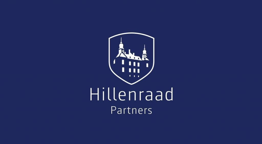 Hillenraad Partners - Management Consulting in Horti Business